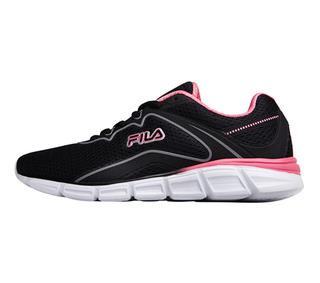 Fila Footwear Memory Vernato 5-Fila USA