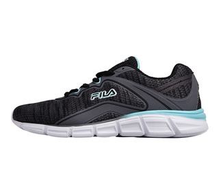 MEMORYVERNATO5 Athletic Footwear-Fila USA