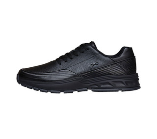 SHOES - Infinity Athletic Work Shoe - M FLOW-Infinity Footwear