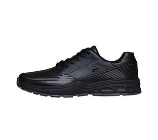 SHOES - Infinity Athletic Work Shoe - M FLOW-Infinity Footwear