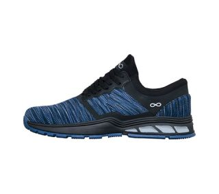 MFLY Athletic Work Footwear-
