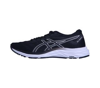 MGELEXCITE6 Premium Athletic Footwear-