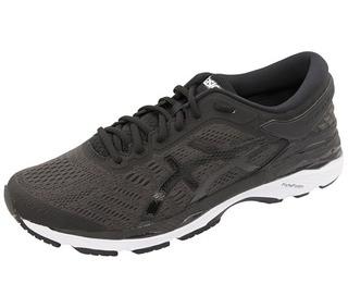 MGELKAYANO24 Premium Athletic Footwear