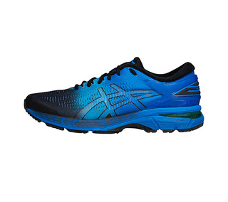 MGELKAYANO25SP Premium Athletic Footwear-Asics