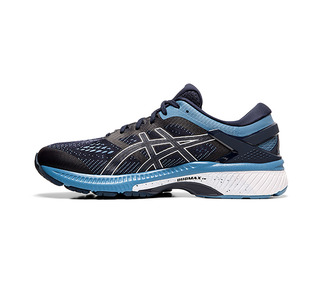 Asics Medical Footwear MGELKAYANO26 Premium Athletic Footwear-Asics