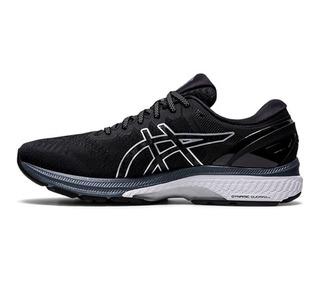 Asics Footwear Mens Gel Kayano 27-
