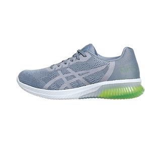 Asics Premium Athletic Footwear-Asics
