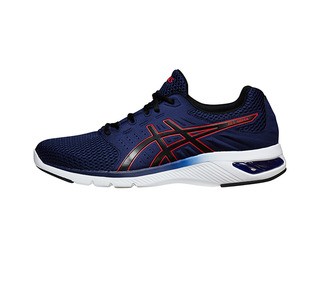 Asics Medical Footwear MGELMOYA Premium Athletic Footwear-Asics