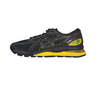 MGELNIMBUS21 Premium Athletic Footwear-Asics