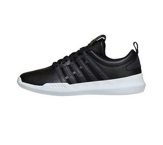 MGENKMANIFESTO Athletic Footwear-K-swiss
