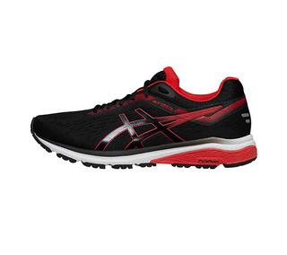 MGT10007 Premium Athletic Footwear-