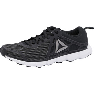 MHEXAFFECTRUN Athletic Footwear
