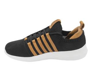 MICONKNIT Athletic Footwear