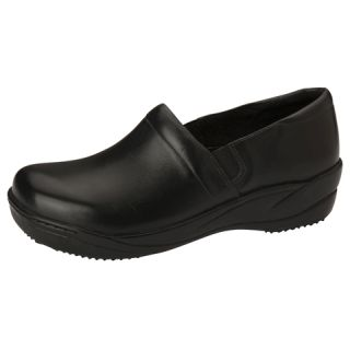 MILEY Footwear Leather Step In