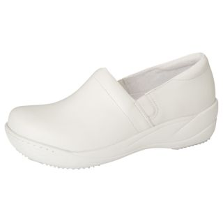 MILEY Footwear Leather Step In-Anywear