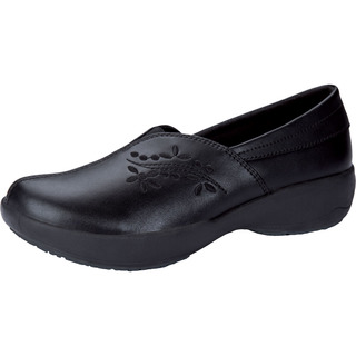 Anywear Women's Two Gore Step In