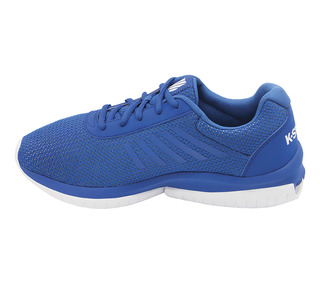 MINFINITYTUBES Athletic Footwear