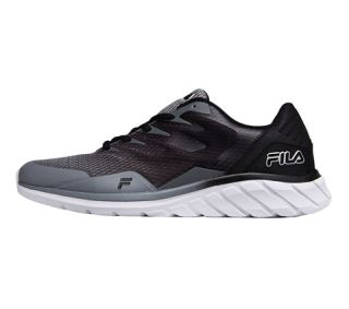 MMEMORYCOUNT9 Athletic Footwear-