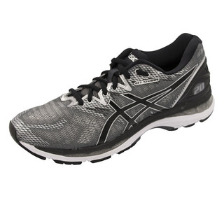 Athletic Premium Footwear-Asics