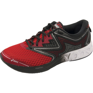 Asics MNOOSA T530N.7323 Mens Athletic Shoe-Asics
