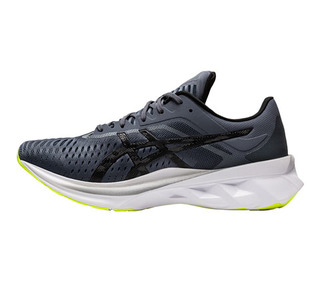 Asics Footwear Mens Novablast-