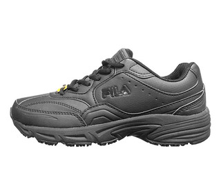 Athletic Footwear SR-