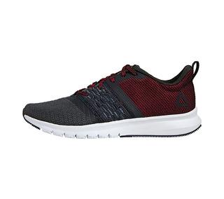 MPRINTLITERUSH Athletic Footwear