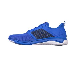 Athletic Foowear-