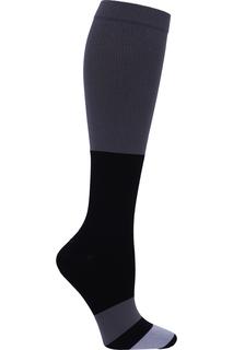 Mens 12 mmHg Support Socks-