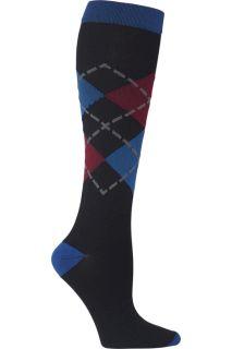 Men's True Support 12 mmHg Support Socks-