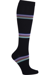 Mens 12 mmHg Support Socks-Cherokee Medical