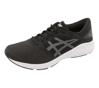 MROADHAWK Premium Athletic Footwear-Asics