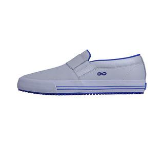 MRUSH Athletic Footwear-