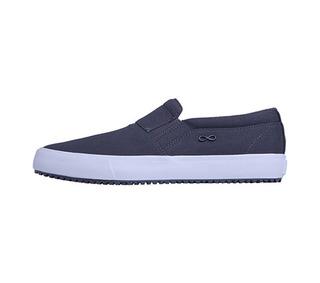 SHOES - Infinity Men's Athletic Footwear - M RUSH-Infinity Footwear