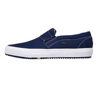 Infinity Footwear Mens Rush-Infinity Footwear