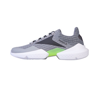 MSPLITFUEL Athletic Footwear-