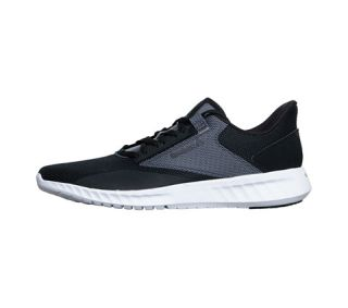 MSUBLITELEGEND Athletic Footwear-
