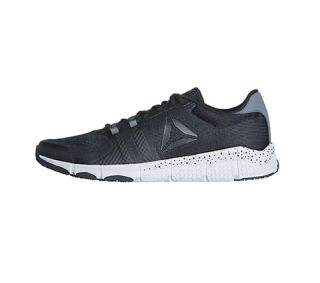 MTRAINFLEX2 Athletic Footwear