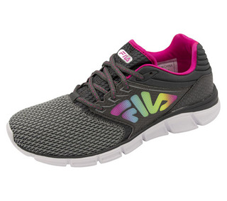 MULTISWIFT2 Athletic Footwear