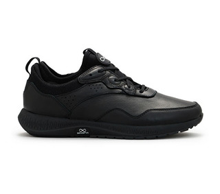 Infinity Footwear Mens Volta-Infinity Footwear