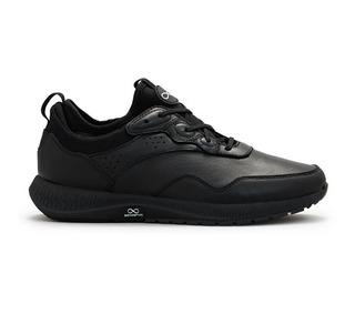 Infinity Footwear Mens Volta-
