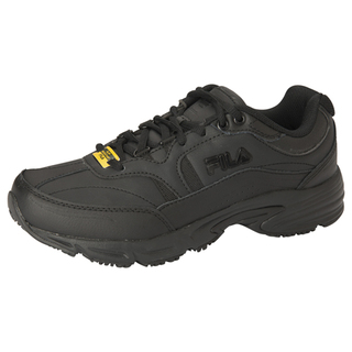 SR Athletic Footwear-Fila