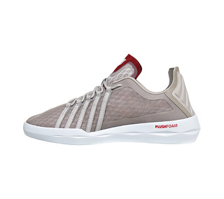 K-Swiss Athletic Footwear-k-swiss