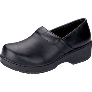 Anywear Women's Step In