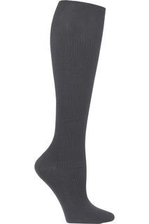 4 single pair of Mens Support Socks-Cherokee Medical