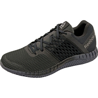 MZPRINTRUN Athletic Footwear