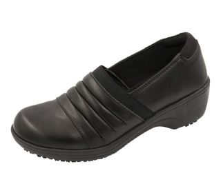 Cherokee Medical Medical Footwear Footwear - Step In-Cherokee Medical