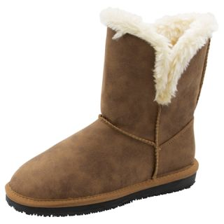 Footwear - Cold Weather Boot