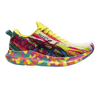 Asics Footwear Noosa 13-