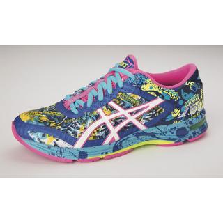 T580N.4790 Premium Athletic Footwear